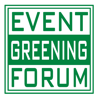 Event Greening Forum